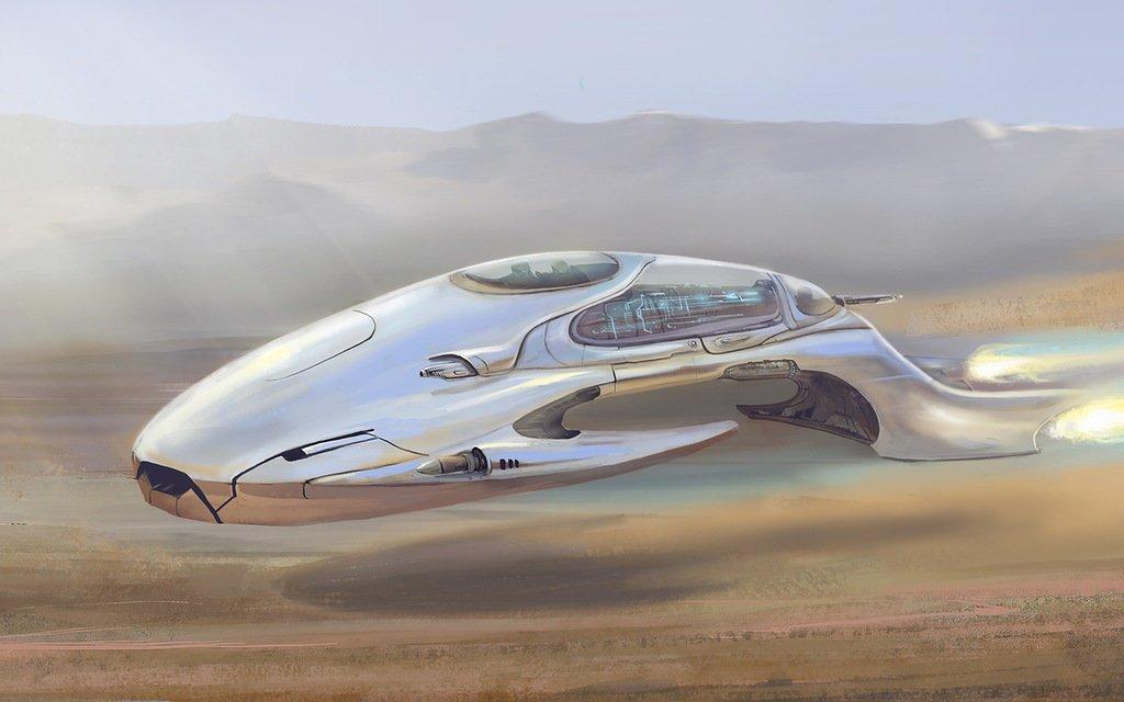 картинки летающие машины будущего арабские шарфы