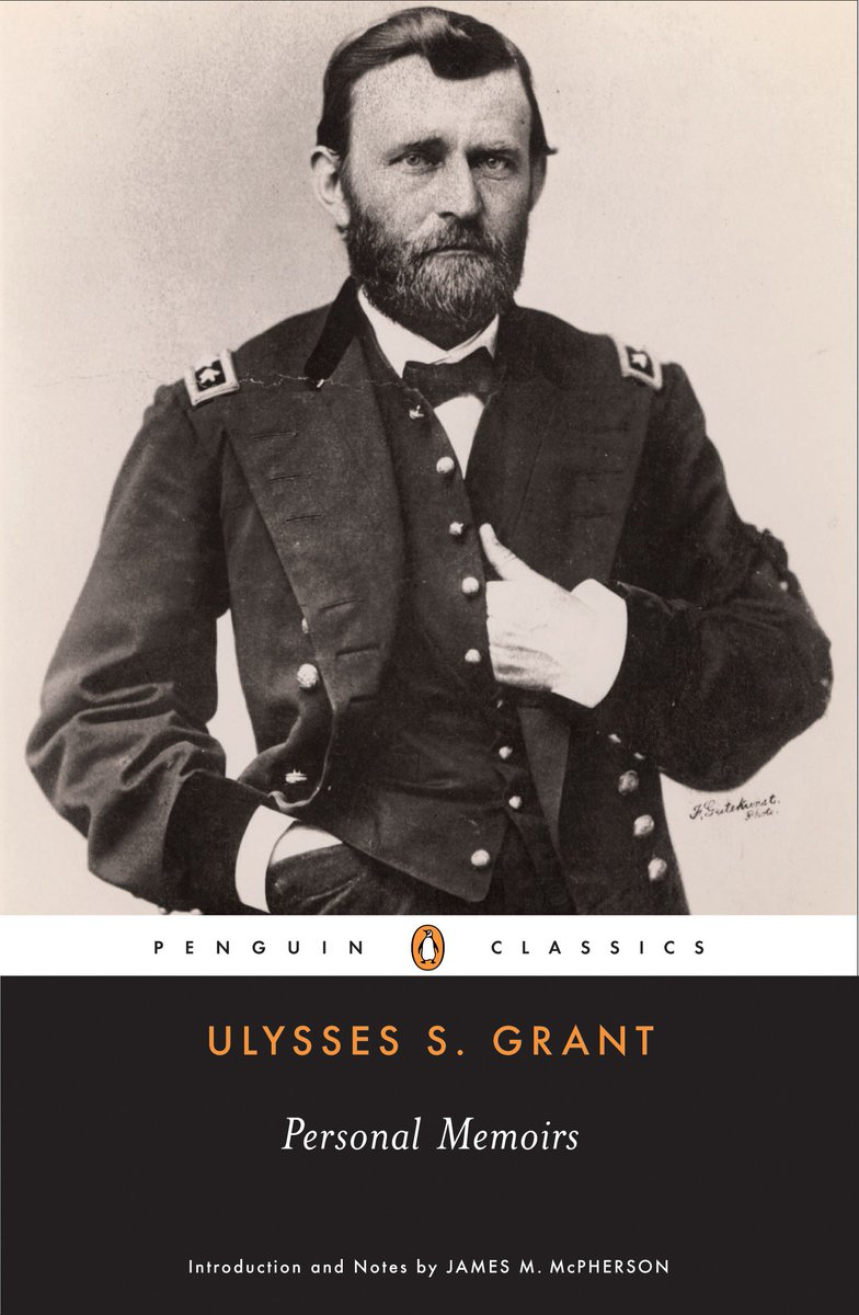 Comparing And Contrasting Ulysses S Grant And  Custom Paper Service  Comparing And Contrasting Ulysses S Grant And