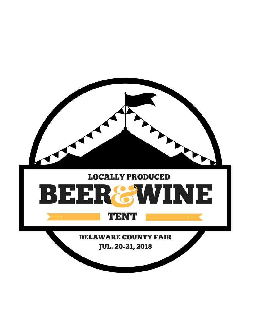... Wine Tent at the @delcofairin this year! Special thanks to @bnbmuncie @ElmStBrewing @TheGuardianBrew @newcornerbrewco @WolvesHeadBC u0026 @welchwinery for ...  sc 1 st  Twitter & Delaware County Beer and Wine Tent (@CountyBeer) | Twitter