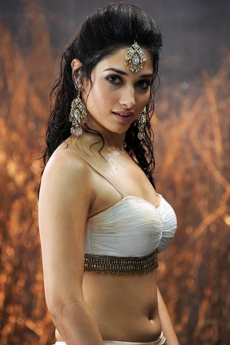 Tamanna bhatia hot sexy video