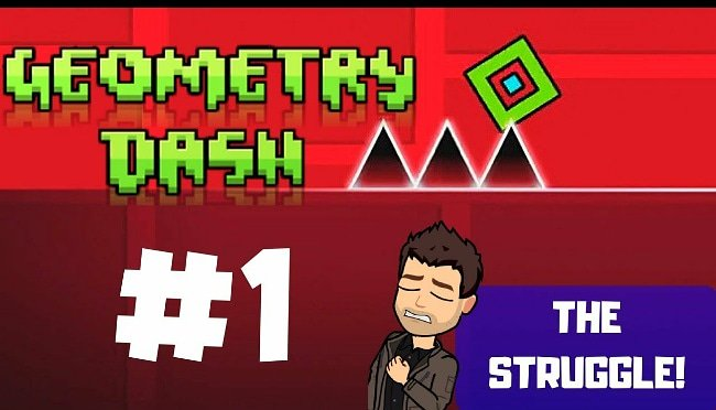 https://youtu.be/J-uxDQR2RsY#smallyoutubers … #smallyoutubercommunity #smallyoutubearmy #smallyoutubechannel #youtubegaming #youtubegamingchannel #videogames #geometrydash #geometrydashmeltdown #geometrydashicons pic.twitter.com/LPjPoOfBr3