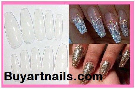 *BUY2GET1FREE! (Add to cart) Retweet!   http:// Buyartnails.com  &nbsp;   #follow #nailart #nails #followtrain #followback #followme #10Ago  #Fridayfeeling #buenViernes #nailswow #tfb  <br>http://pic.twitter.com/9GJEcjffgx