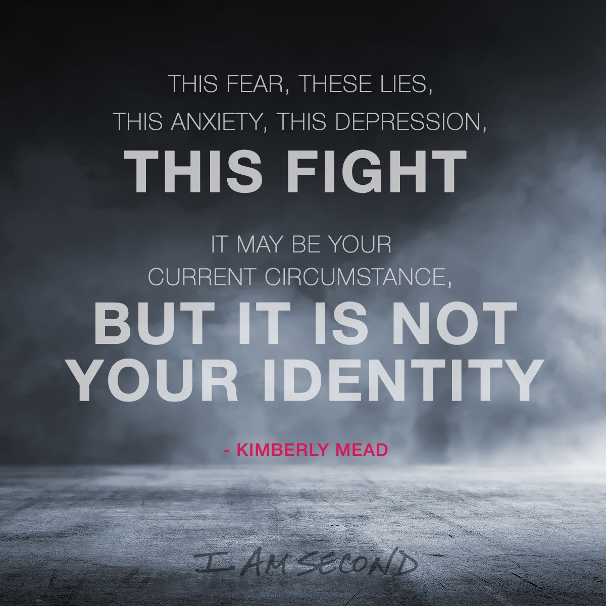 defining your identity The psychology of self identity why you are the way you are and how to change yourself at your core self identity - how to build personal character understanding the question  who am i.