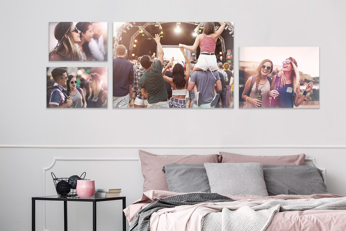 lisa on twitter for a limited time save 85 on canvas photo prints