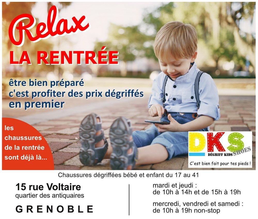 510eeb6e901 DKS Degriff Kids Shoes  grenoble spécialiste  chaussuresbebe   chaussuresenfant  chaussuresfille  chaussuresgarçon de marque moins  chères. ...