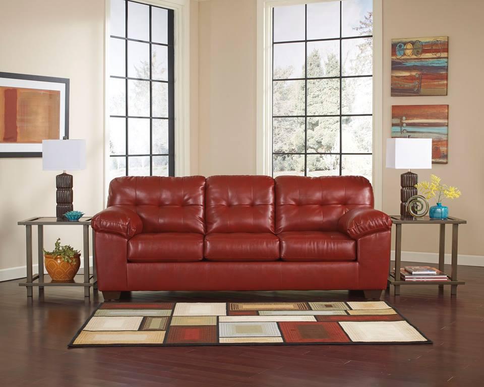 Ramos Furniture Ramosfurniture Twitter