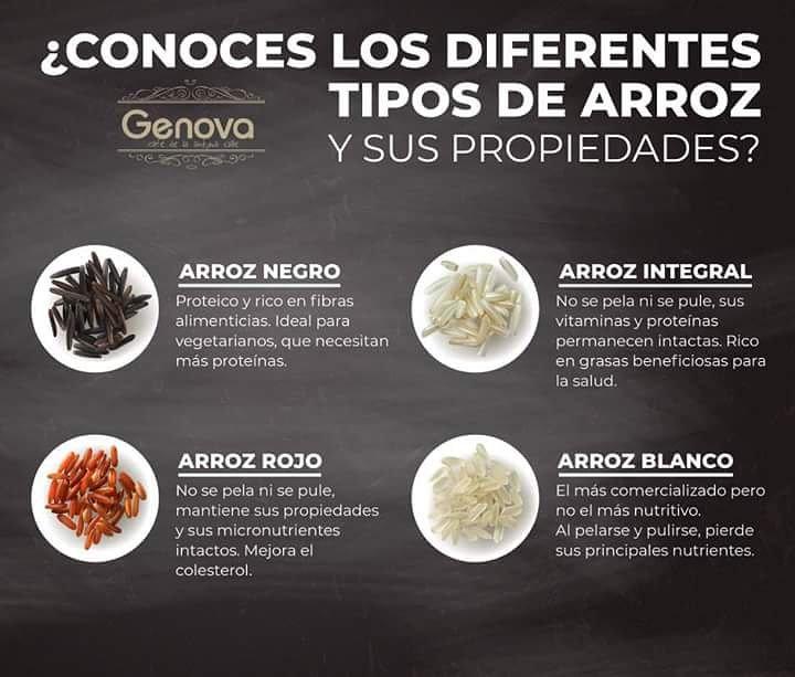 propiedades+del+arroz+negro
