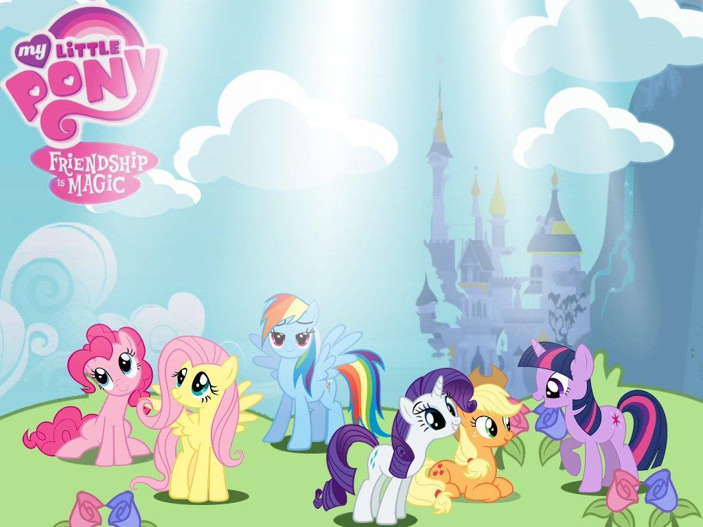 Rtv En Twitter Siapa Yang Ga Pernah Ketinggalan Nonotn Keseruan Dari Kuda Pony Jangan Lewatkan Super Girly My Little Pony Pkl 08 00 Wib Hanya Di Rtv Https T Co Tdxdk0rrtu