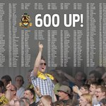 We're looking forward to seeing the @merseyrail Community Stadium packed tonight with our 6️⃣0️⃣0️⃣➕ season ticket holders! 👏   https://t.co/NKOj6plngI