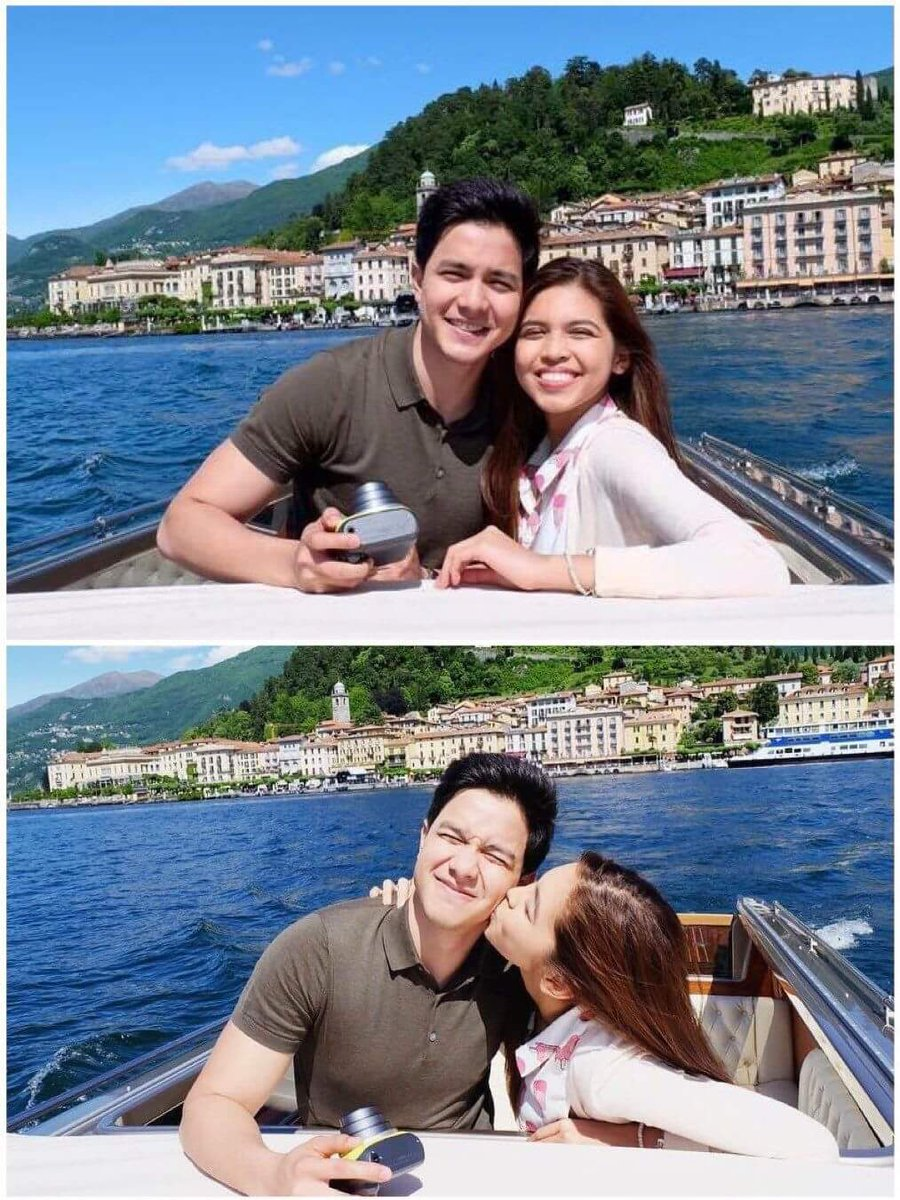 The ability to wait is the sign of true love. Be patient, and you`ll get everything you want.  @aldenrichards02    @mainedcm   #ALDUBBeyondKilig <br>http://pic.twitter.com/71PDvwWEW3