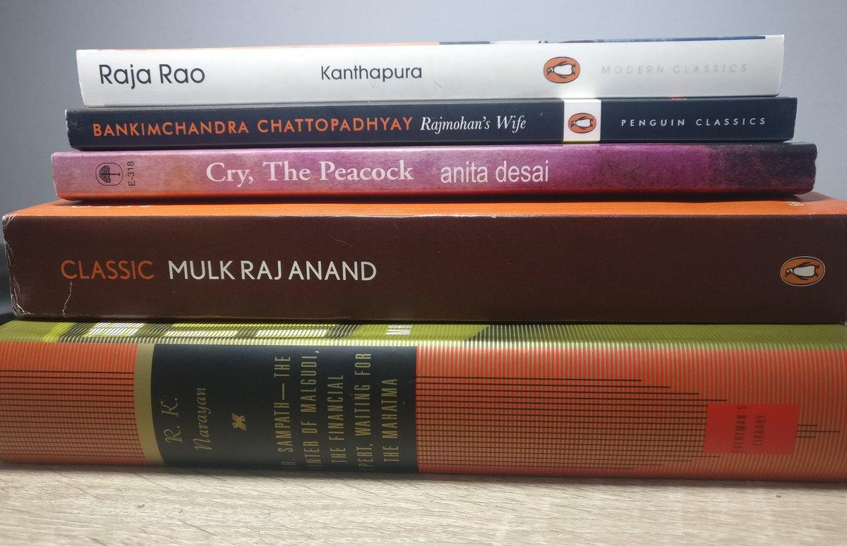 shop Socratic, Platonic and Aristotelian studies : essays in