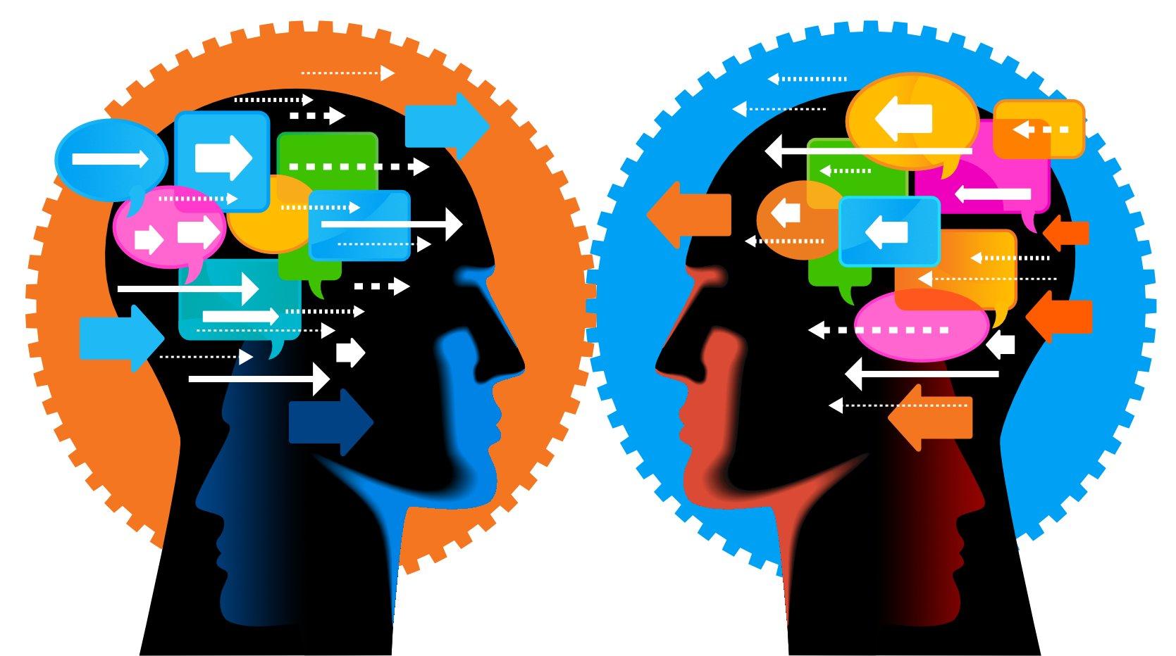 коммуникационная культура картинки торго-во