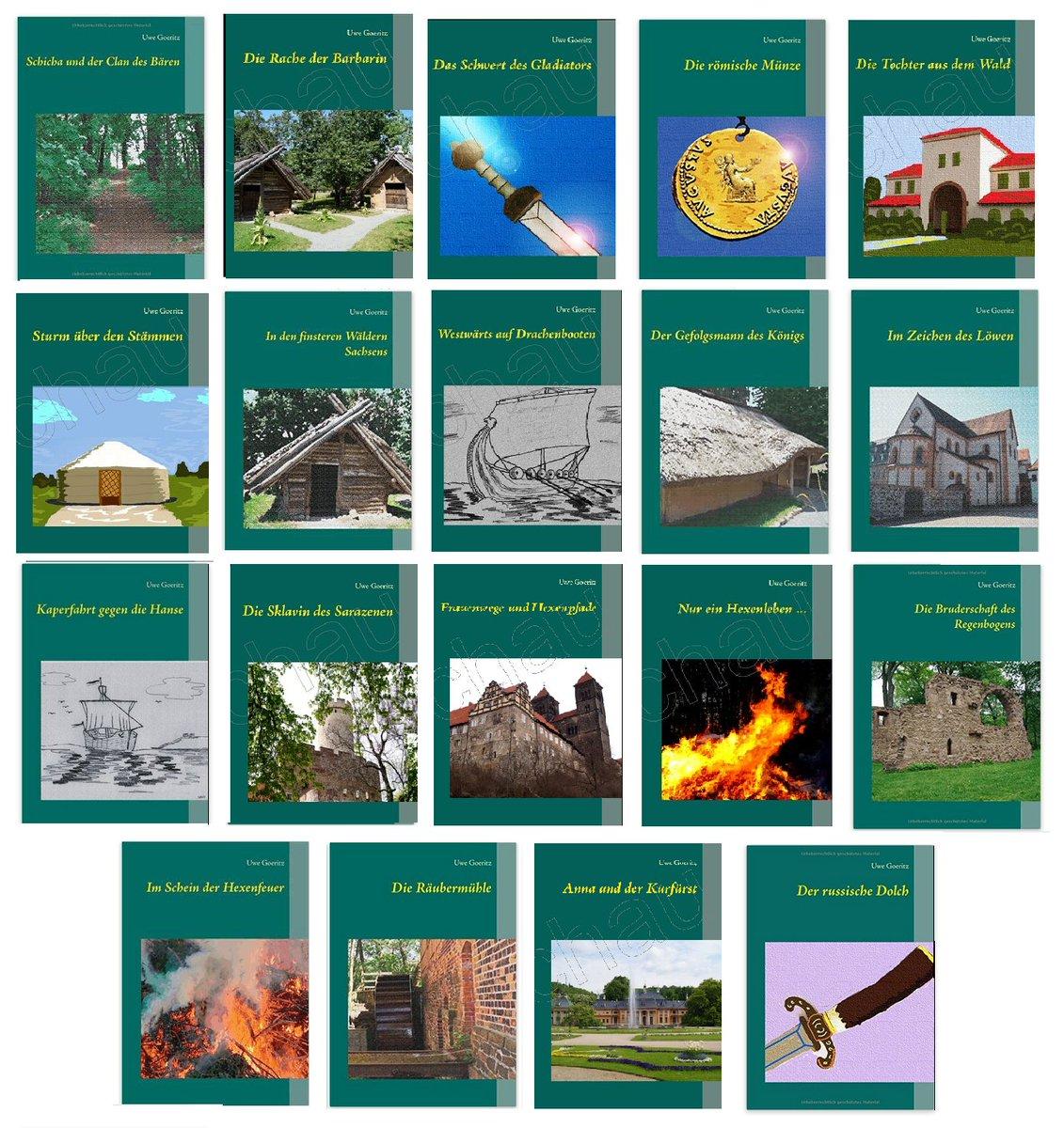 epub Temas de matemáticas Cuaderno 13: Gráficas, relaciones