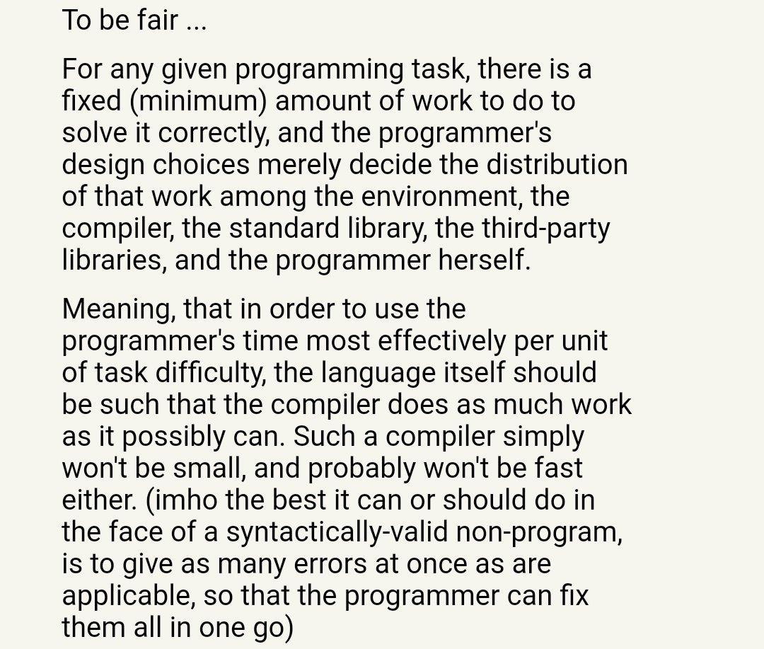 online Development Of The Visual