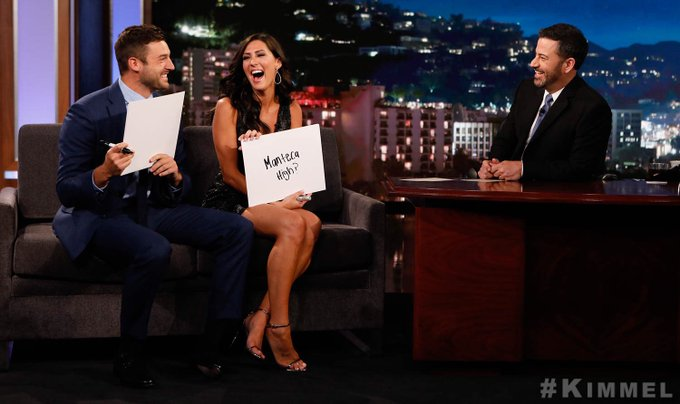 Topics tagged under kimmel on  Dj-i0A0U0AAScLF