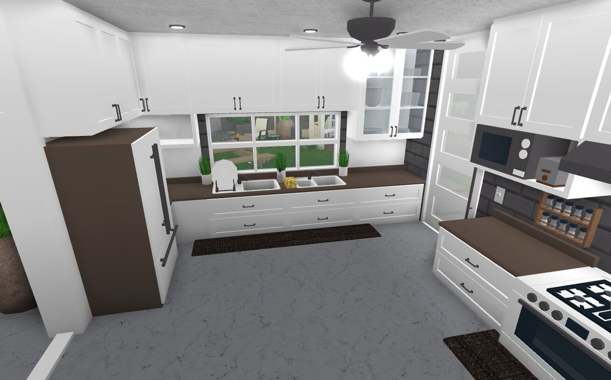 Angiepcaps On Twitter 2 Roblox Bloxburg Speedbuild Modern 2 Story House Https T Co Ma8hywxt0b