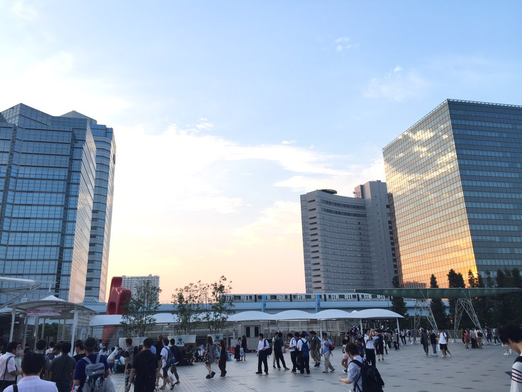 https://twitter.com/yimamura/status/1026036065381974016/photo/1