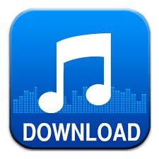 daft punk random access memories full album free download zip