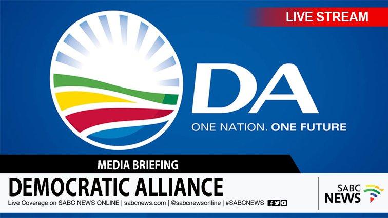 SABC News Online on Twitter: