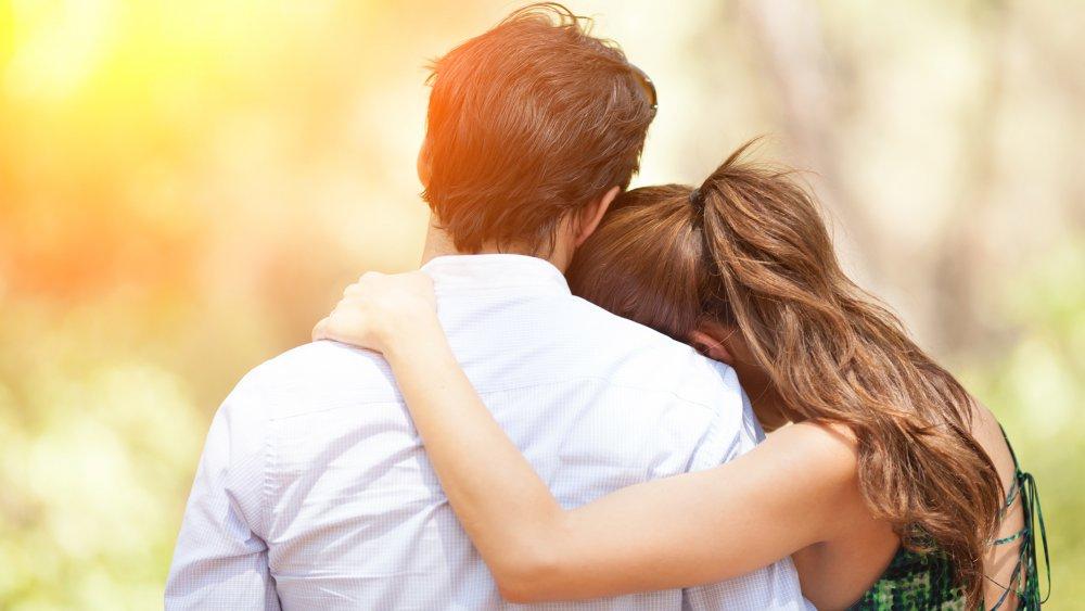 couples de rencontres en ligne rencontres conseils vidéos YouTube