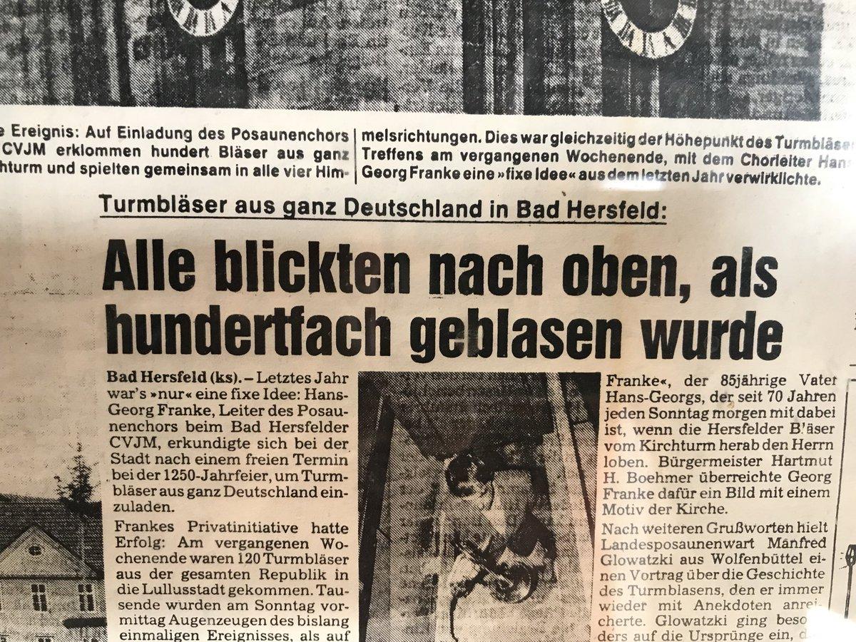 gottgeblasene Jobs Schwarzer Lesben Hamster