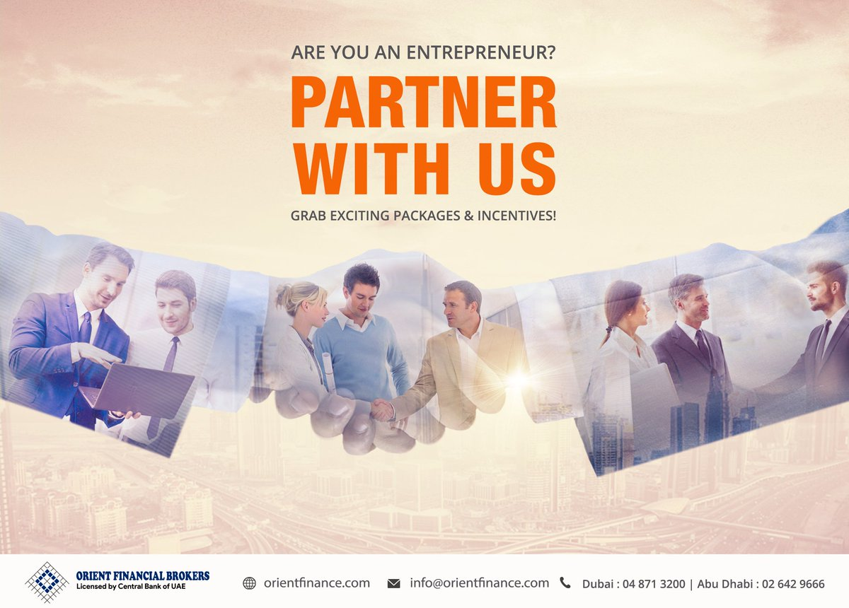 #are #you #an #entrepreneur?#partner #with #us #grab #exciting #packages #and #incentives #forex #gold #oil #stocks #orientfinance #orientglobalservices #bestbroker #indubai #inabudhabi #inuaeMore Info: 048713200 / 026429666 info@orientfinance.com http://orientfinance.com  - Ukustom