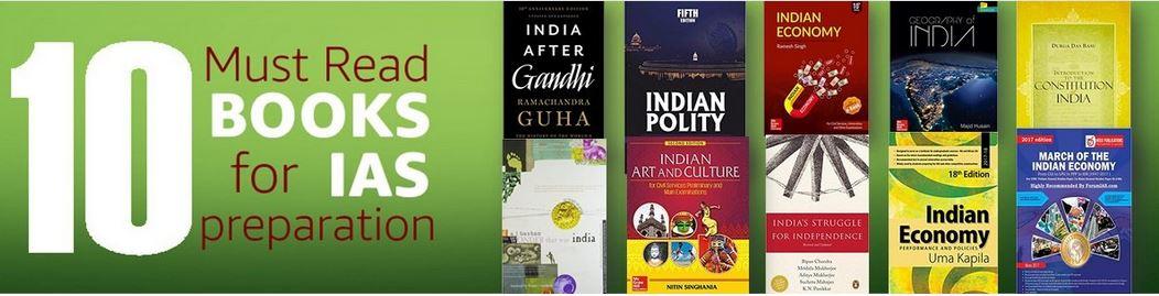 India After Gandhi Pdf