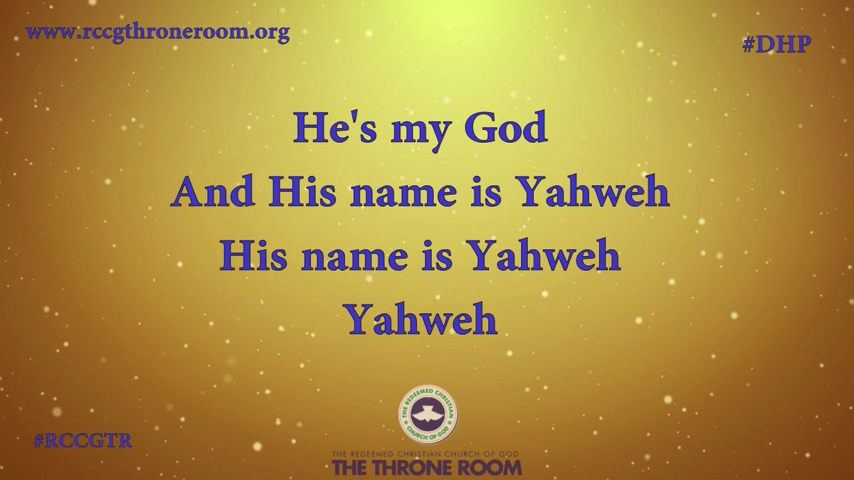 Image result for throne room of yahweh