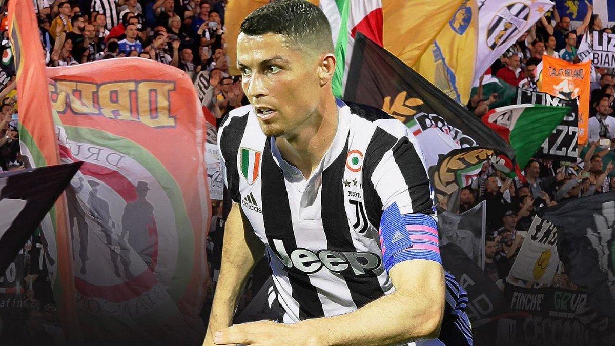Live Wallpaper Hd On Twitter Free Download C Ronaldo Juventus