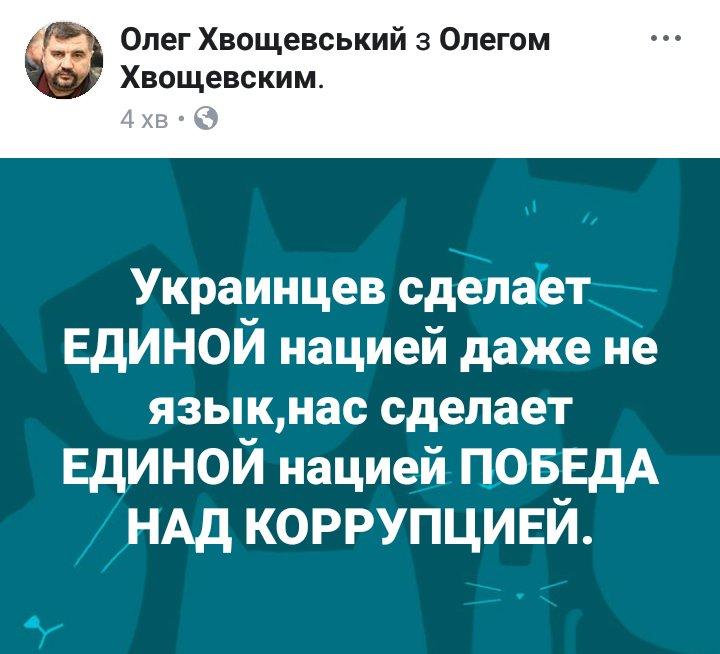 Держаудитслужба виявила фінансові порушення на 21 млн грн під час будівництва казарм в Одеській області - Цензор.НЕТ 9533