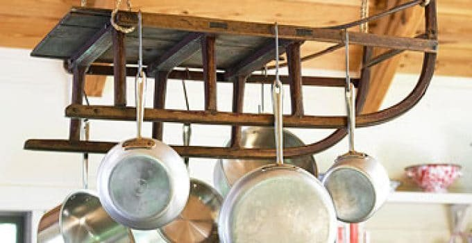 @_VillageBakery: 5 Best Pot Racks for your Kitchen - https://t.co/xxV3Gzgeks - #Food #Recipes https://t.co/ibVseO1nnP