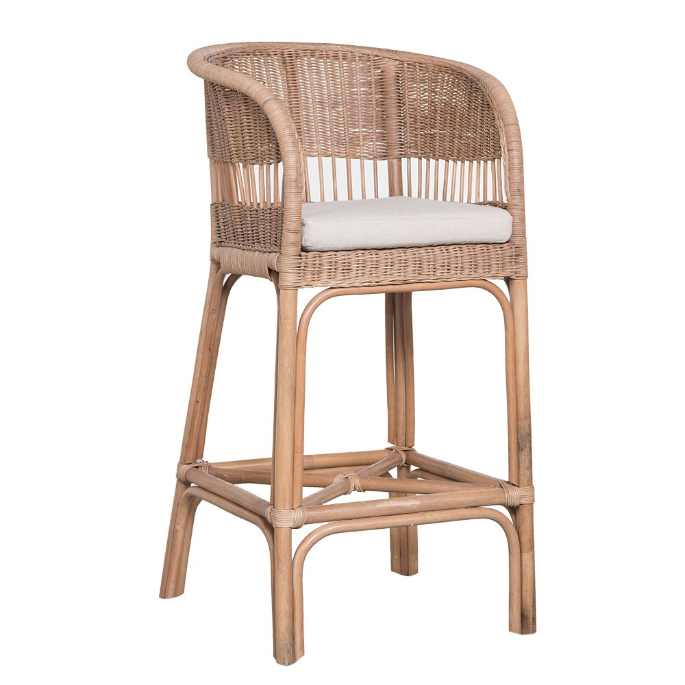 Surprising Coricraft On Twitter Clearancesale Save Up To 50 Off Theyellowbook Wood Chair Design Ideas Theyellowbookinfo