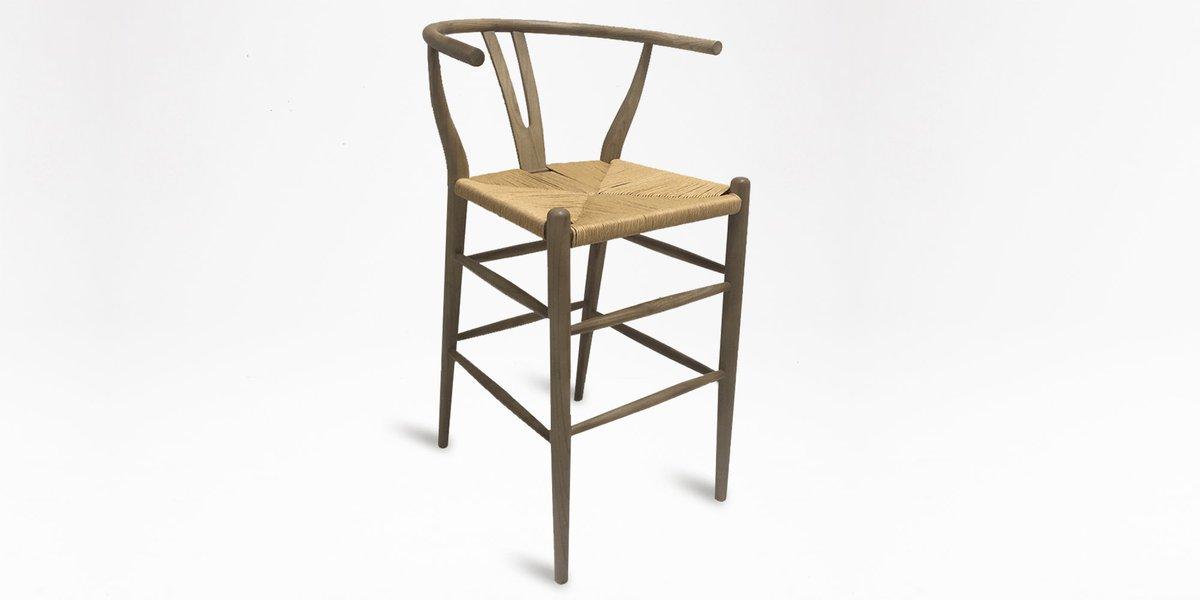Phenomenal Coricraft Pa Twitter Clearancesale Save Up To 50 Off Theyellowbook Wood Chair Design Ideas Theyellowbookinfo