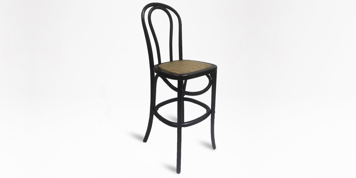 Pleasant Coricraft Pa Twitter Clearancesale Save Up To 50 Off Theyellowbook Wood Chair Design Ideas Theyellowbookinfo