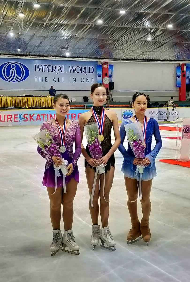 Корея Южная и Северная - Страница 13 Dj14qG_UYAEBm64