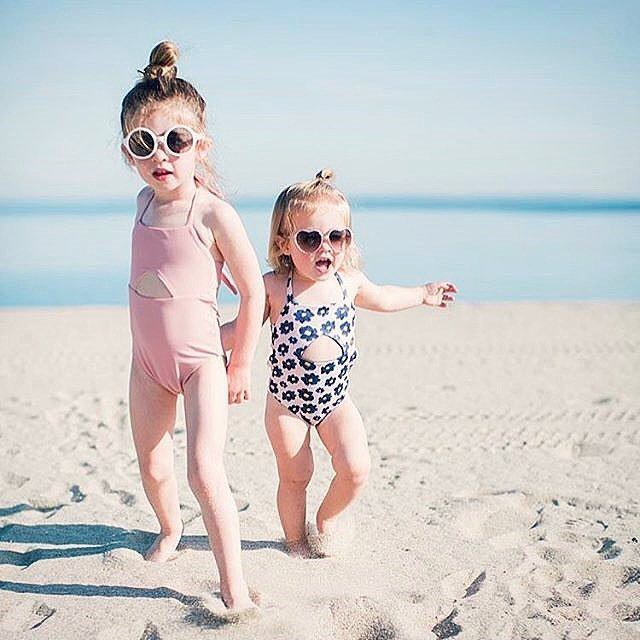 3a023069bab ... 子供服#男の子#女の子#ベビー#ベビー服#キッズ#キッズコーデ#キッズファッション#0歳#1歳#2歳#3歳#4歳#5歳#6歳#ベビー用#キッズ用 #ママ用#ペアルック#ママコーデ# ...