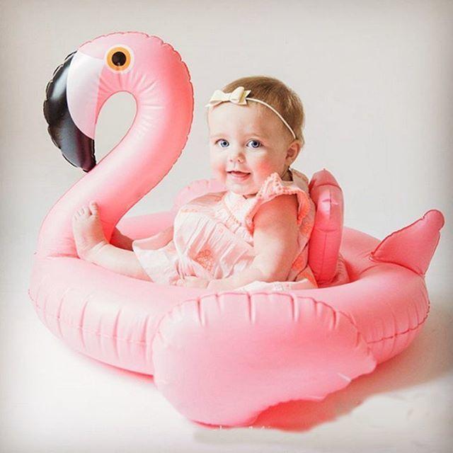 d4940356d68 ピンクフラミンゴ浮輪#子供服#男の子#女の子#ベビー#ベビー服#キッズ#キッズコーデ#キッズファッション#0歳#1歳#2歳#3歳#4歳#5歳#6歳# ベビー用#キッズ用#ママ用# ...