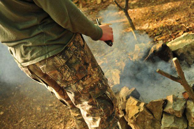 2b70a088351a Army Shop Nitra - TifanTEX Aj takéto skvelé maskáče a maskáčové nohavice  máme v ponuke  ) viac nájdeš tu https   www.tifantex.sk panske-maskace --   panske ...