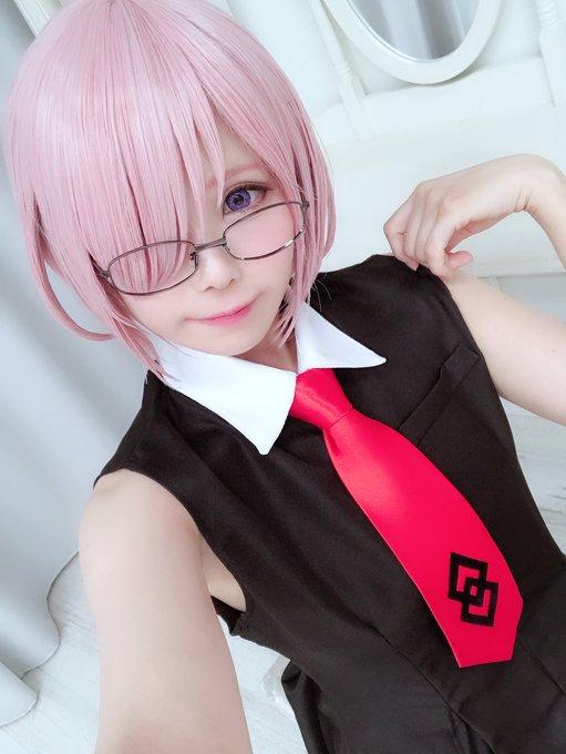 コスプレイヤー姫美那のTwitter画像67