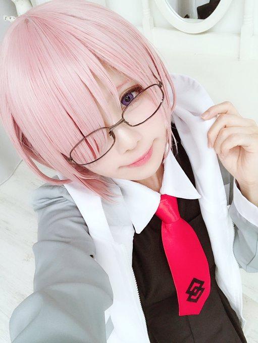 コスプレイヤー姫美那のTwitter画像66