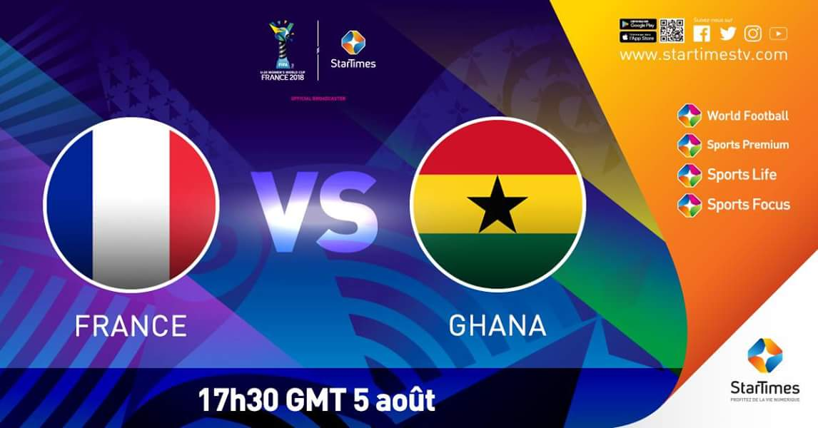 StarTimesSport tagged Tweets and Downloader   Twipu