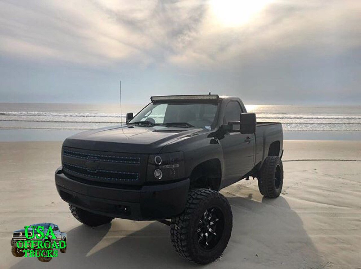 Usa Offroad Trucks On Twitter 2008 Chevy Silverado 1500 Thanks For Sharing Photos Of Your Truck Jessicalucarellii Usaoffroadtrucks Chevy Chevrolet Chevysilverado Gmcsierra Gmc Offroad Offroading Lifted Truck Country Countrylife Rhec