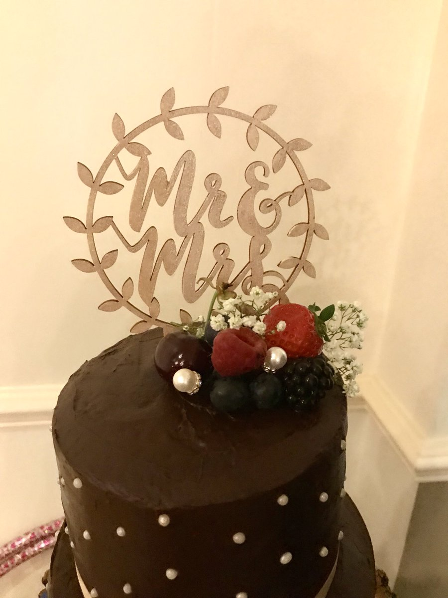 TheDragonflyBakery on Twitter: \