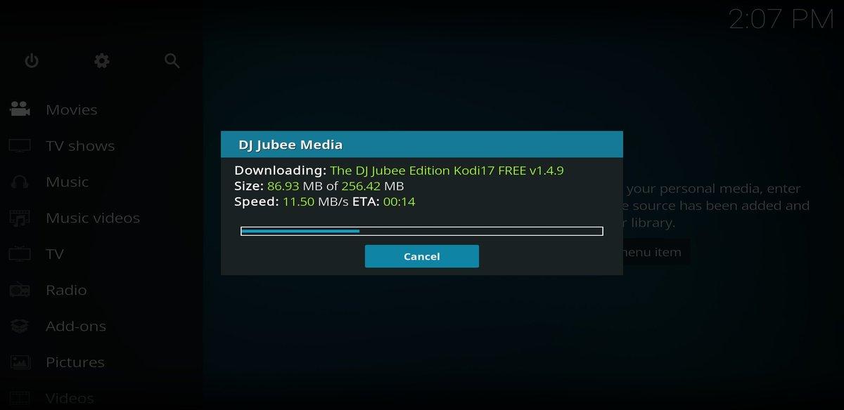 DJ Jubee (@DJJubee) | Twitter