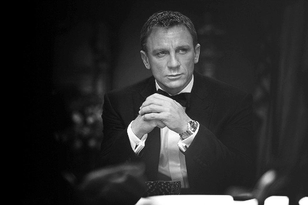 Assistir 007 casino royale online