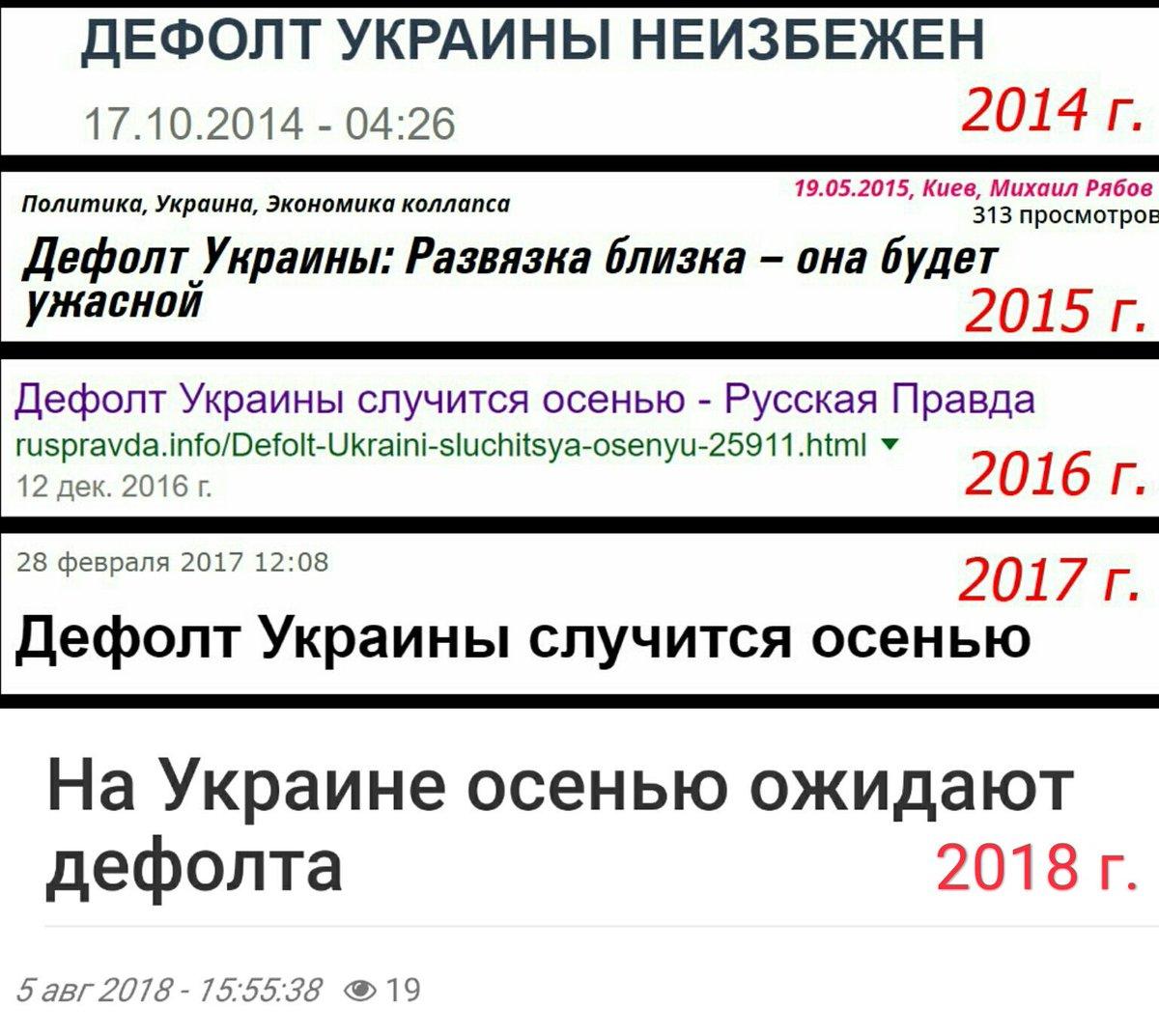 Уряд розглядає варіант закриття залізничного сполучення з Росією, - Омелян - Цензор.НЕТ 3689