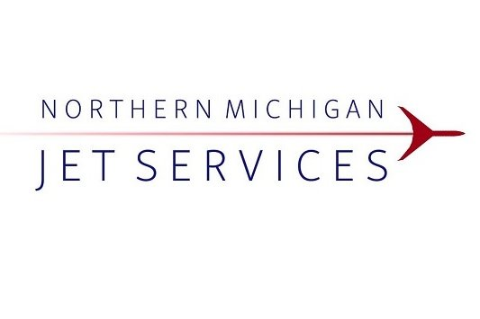 AOG SPOTLIGHT!!! Northern Michigan Jet Center is a 24/7 #aircraftontheground facility! Ready to help you at a moments notice. You can find them when you are seraching AOG facilities at  http://www. mroinsider.com  &nbsp;   #aircraftmaintenance #registertoday #wearereadytohelpyou #aircraft<br>http://pic.twitter.com/aDHOgI2JAg