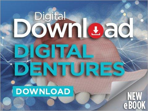 ebook digital vlsi