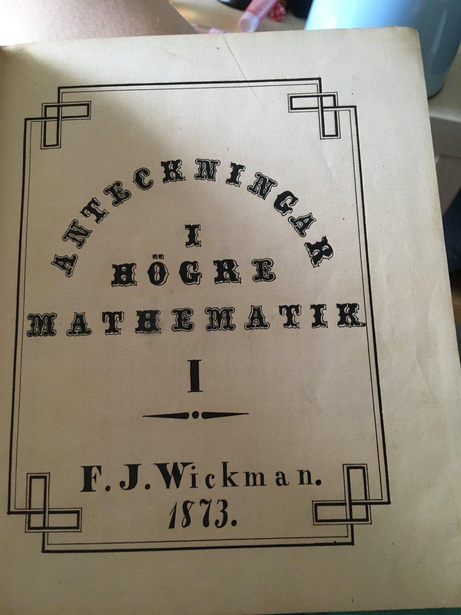book учебник шорского