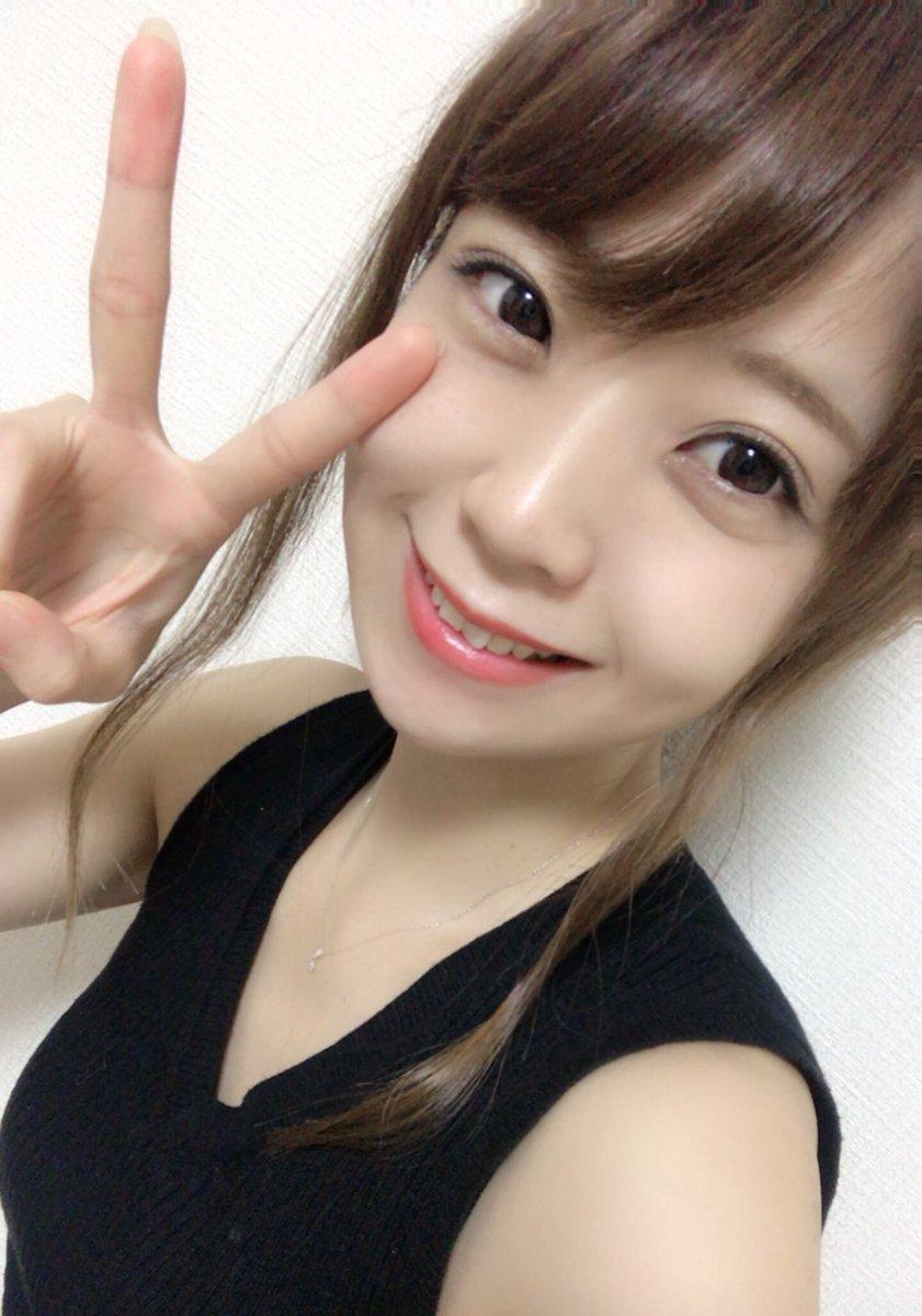 秋山依里@12/22*誕生祭 on Twitt...